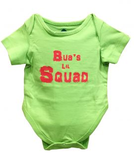 Bluebus : Kids Collection